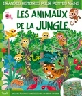 Collectif - La jungle.