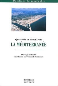 Deedr.fr La Méditerranée Image