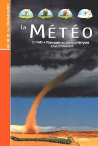 Deedr.fr La météo Image