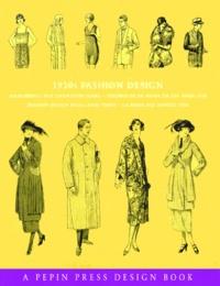 La mode des années 1920 : 1920s Fashion Design : Modedesign der zwanziger jahre : Diseños de la moda en los años 1920 : Fashion design degli anni venti.pdf