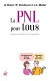 Collectif - La PNL pour tous.