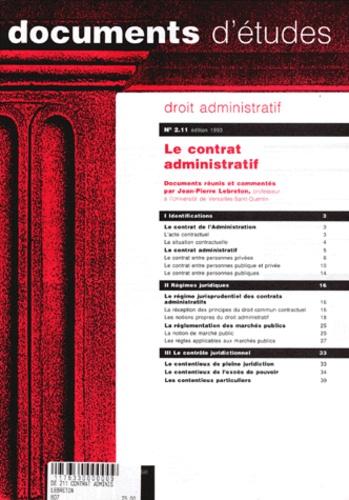 Collectif - La politique de la France Tome 1990-1991 - aôut 1990 - juillet 1991.