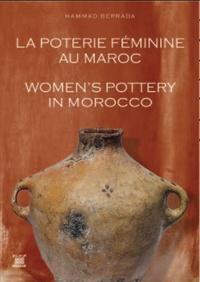 La poterie féminine au Maroc.pdf