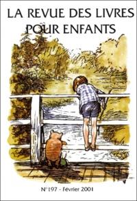 La revue des livres pour enfants N° 197 Février 2001.pdf