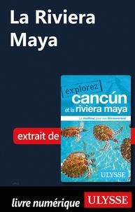 Téléchargements de torrents gratuits ebooks EXPLOREZ MOBI PDB en francais par  9782765872009