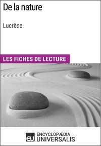 Collectif - La science au présent 2003.