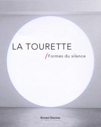 Collectif - La Tourette - Formes du silence.