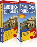 Collectif - Languedoc-Roussillon.
