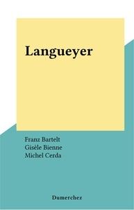 Collectif - Langueyer.