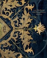 Late medieval and renaissance textiles.pdf