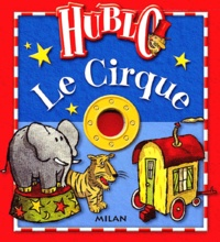 Collectif - Le cirque.