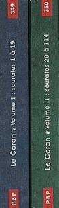 Le Coran coffret 2 volumes.pdf