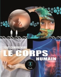 Feriasdhiver.fr Le corps humain Image