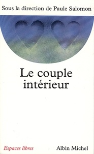 Collectif et  Collectif - Le Couple intérieur.