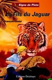 Collectif - Le Fils du Jaguar.