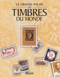 Le grand atlas des timbres du monde.pdf