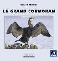 Collectif - Le grand cormoran.