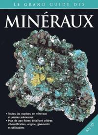 Le grand guide des minéraux.pdf