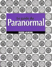 Corridashivernales.be Le guide du paranormal Image