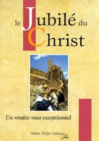 Era-circus.be LE JUBILE DU CHRIST. Un rendez-vous exceptionnel Image