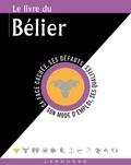 Collectif - Le livre du Bélier.