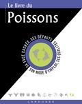 Collectif - Le livre du Poissons.