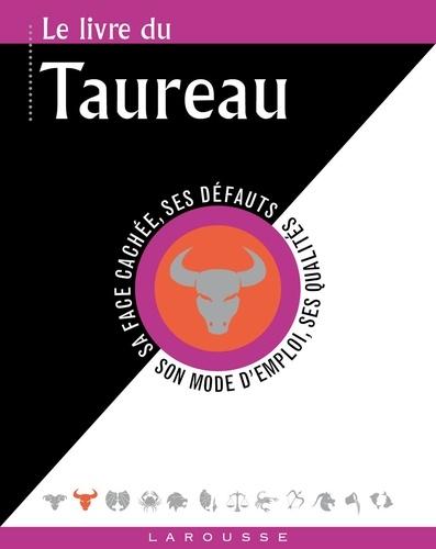 Collectif - Le livre du Taureau.