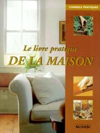 Le livre pratique de la maison.pdf