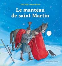 Le manteau de saint Martin.pdf