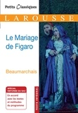 Collectif - Le Mariage de Figaro.