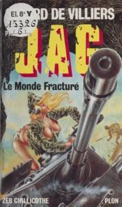Collectif - Le Monde fracturé.