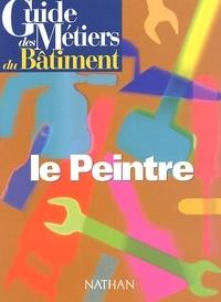 Livres les plus téléchargés sur cassette Le peintre par  9782098825703