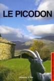Collectif - Le picodon.