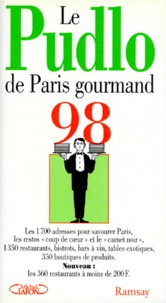 Le Pudlo de Paris gourmand 1998.pdf