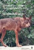 Collectif - Le retour du loup.