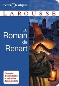 Collectif - Le roman de Renart.