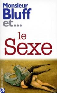 Collectif - Le sexe.