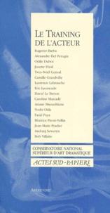 Collectif et David Le Breton - .
