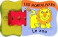 Collectif - Le zoo.