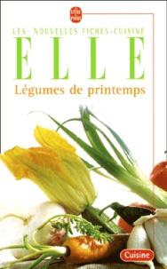 Légumes de printemps.pdf