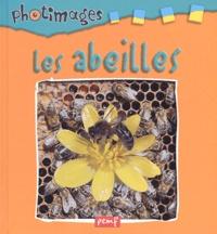 Collectif - Les abeilles.