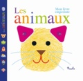 Collectif - Les animaux.