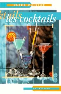 Les cocktails.pdf