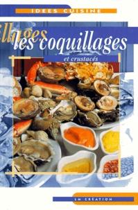 Les coquillages et crustacés.pdf