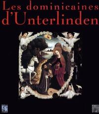 Les Dominicaines dUnterlinden. Tome 1.pdf