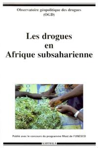 Les drogues en Afrique subsaharienne.pdf
