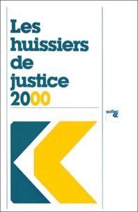 Les huissiers de justice 2000.pdf