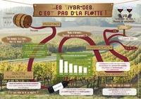 Les hybrides, cest pas dla flotte!.pdf