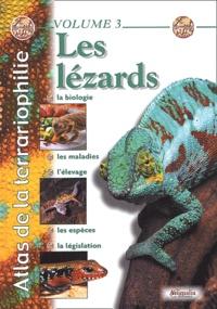 Les lézards.pdf