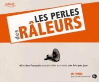 Les perles des râleurs.pdf